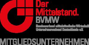 BVMW Mitgliedschaft